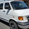 Dodge Van Short ForSale