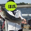 第9回学釣連シーバス大会