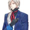 マーメイド・ゴシック(PSP) 5.ガウェイン=ライツ
