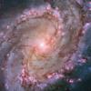 お誕生日の銀河を探してみよう!!