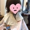 2歳で美容院デビューしたレポ