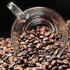 コーヒーの味覚について 苦味 酸味 後味