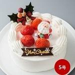 【2017年版】神戸市で評判のクリスマスケーキ6選