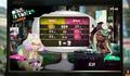 【スプラトゥーン2】第3回目のフェスが終了!やはり私が選択したチームは負ける!【悲報】