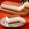低糖工房のティラミスケーキでメリークリスマス‼️