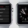Apple Watchのオススメのアプリを紹介!『Cheatsheet』、『Just Press Record』、『駅.Locky』などアップルウォッチのヘビーユーザーが課金して厳選!