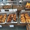【岡山市東区】アルムの里農場直売所 瀬戸玉井店で焼き鳥をテイクアウト♫お持ち帰りして夕飯楽ちん大作戦😁