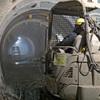 「原発のごみ」封印実験 北海道で5年かけて検証