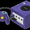 [マイナーゲーム機解説]ゲームキューブはどんなゲーム機?影の薄い理由を解説[コアなファン多し。]