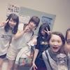 UNIDOL2016 Summer カウントダウン企画!Silk♡Parfaitに迫る!