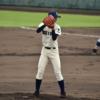 ストレートの伸びがよい素材右腕  星槎国際湘南 本田 仁海選手 高卒右腕投手