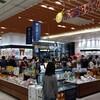 ~白山そば 金沢駅構内~ 超久しぶりに食べた白山そばは最高に美味しかったですよ~(^^♪令和2年10月22日
