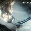 LOVEBITES - DYSTOPIA SYMPHONY