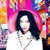 世界の歌姫「ビョーク」のおすすめ曲ベスト10!