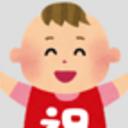 夫婦で妊活.com