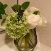 お花のプレゼントって嬉しい