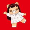 第630回【おすすめ音楽ビデオ!】「おすすめ音楽ビデオ ベストテン 日本版」! 2020/2/6版。今週は、コレサワ と Hilchryme の2曲がチャートインです!