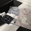 UNIQLOのスーパーノンアイロンシャツがアップデートされてた!