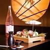 【オススメ5店】東大阪市・八尾市・平野・大東市(大阪)にある創作和食が人気のお店