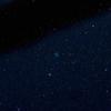 「アレイ状星雲M27」の撮影 2020年6月17日(機材:コ・ボーグ36ED、スリムフラットナー1.1×DG、E-PL5、ポラリエ)