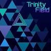 Trinity Fieldのフル尺聴いた感想