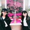 360°回転する劇場!IHIステージアラウンド東京で『メタルマクベス disc2』を観劇してきました。