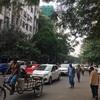 98日目 インド:コルカタ