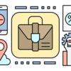 """【日刊】13年ぶりにトロイの木馬""""Hacker's Door""""が復活、IoTデバイスを狙う巨大なボットネット""""Reap""""を確認、Whole Foodsのインシデントが""""解決""""--忙しい人のためのセキュリティニュース(2017/10/20)"""