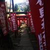 人が集まったので本当に鎌倉で一緒にトレランしました!【鎌倉トレランツアー】
