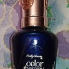 Sally Hansen - Color Therapy