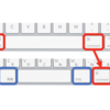 カスタマイズでMac JIS配列キーボードが最強になった話