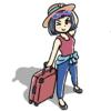海外滞在日数計算に便利なサービス
