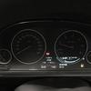 BMW320dツーリング 2回目の給油 1回の給油で1000km以上を走破