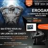Les capsules Erogan, ça marche? avis, prix, avis, pharmacie, Amazon, dosage