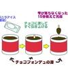 キッザニア甲子園35回目 その4(森永乳業スペシャルデー)