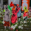 FUJI ROCK FESTIVAL 2015、生還と雑感