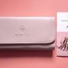 Eigshow Beauty Morandi Series Lilac honest review!