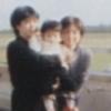 紙焼き・デジタル写真の記録(恩師・友人・家族)+