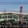 #714 高輪ゲートウェイ駅暫定開業まであと半年