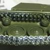 アラン/ドラゴン SU-76m その5
