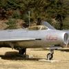 【忠清北道】韓国空軍士官学校・空軍博物館とその周辺(清州)