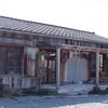 子連れ神戸の旅、寄り道編|カフェ、パン屋さん、中華街とか