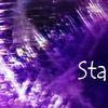 非売品を解除したルース / スターサファイア:Star Sapphire