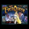 ステイホーム週間なのでClassic Everquest Project1999に参戦する
