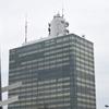 NHKの受信料が初の7000億円超。NHKに有利な判決が続き契約増。今後も増収は続きそう