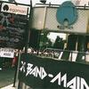 BAND-MAID「5周年企画 in渋谷eggman① アルカラ✖️BAND-MAIDまとめ」
