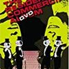 """The Residents """"The commercial DVD"""""""