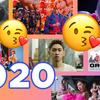 【新譜編】2020年よく聴いたK-POP・韓国音楽まとめ