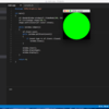 c++ and SFML with VisualStudio Code on OSX環境の構築