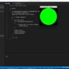 c++ and SFML with VisualStudio Code on OSX環境の構築